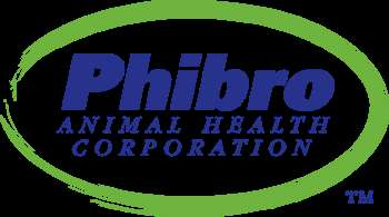 PW System Phibro-Abic, Israel